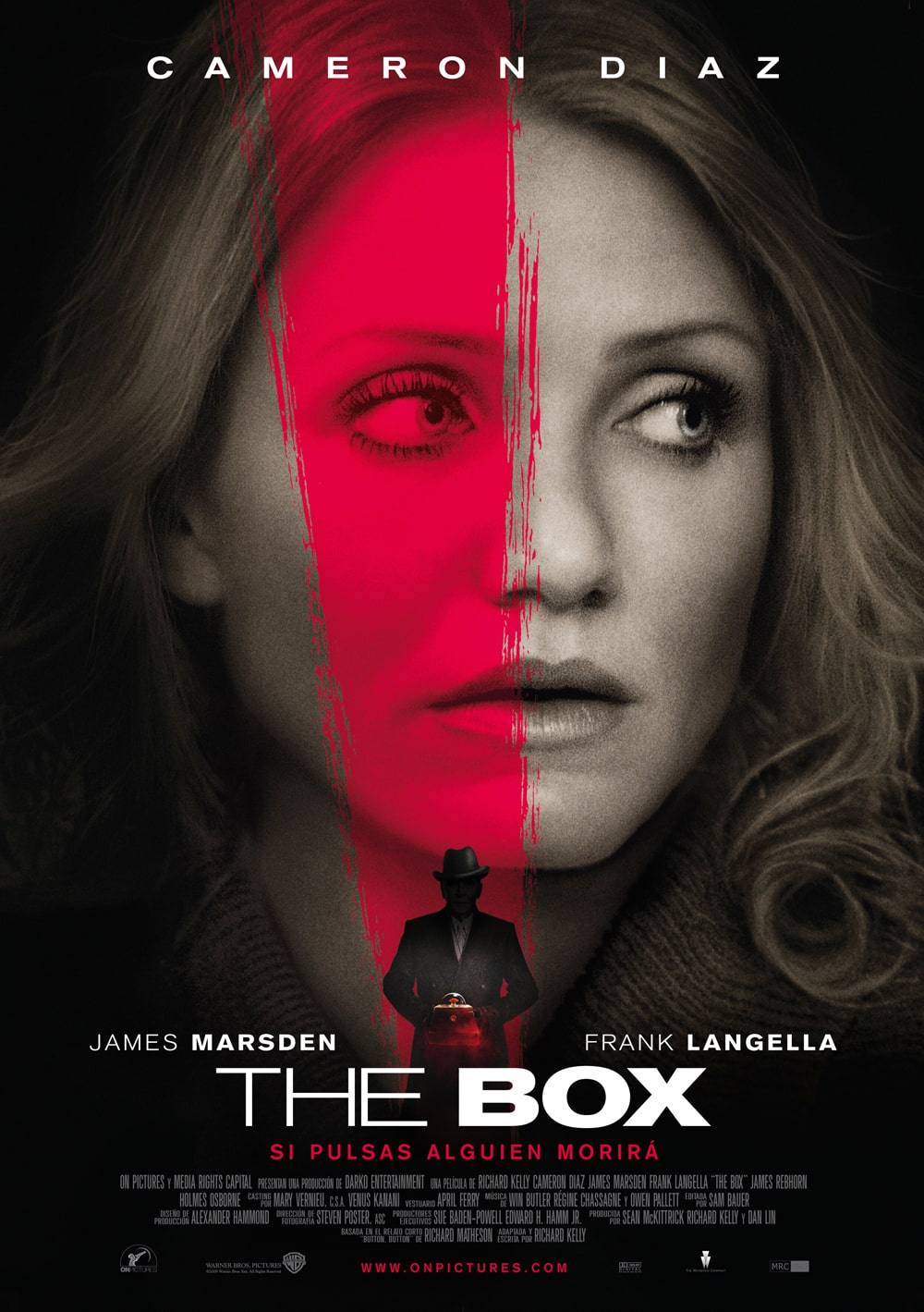 the-box-poster-espanol