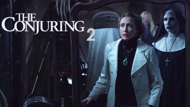 the-conjuring-2-the-nun