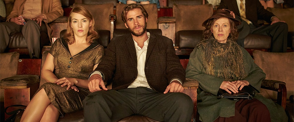 the-dressmaker-winslet-hemsworth-davis