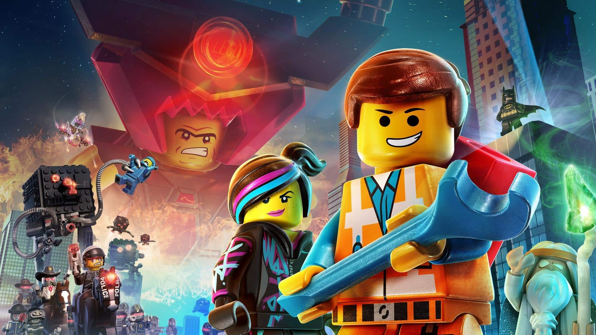 the-lego-movie-2014-movie_jcqx