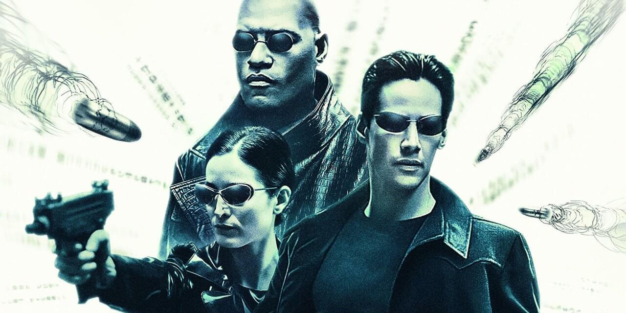 Cuando Brad Pitt rechazó Matrix