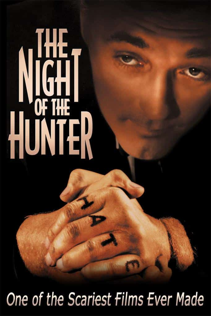 the-night-of-the-hunter-(1955)