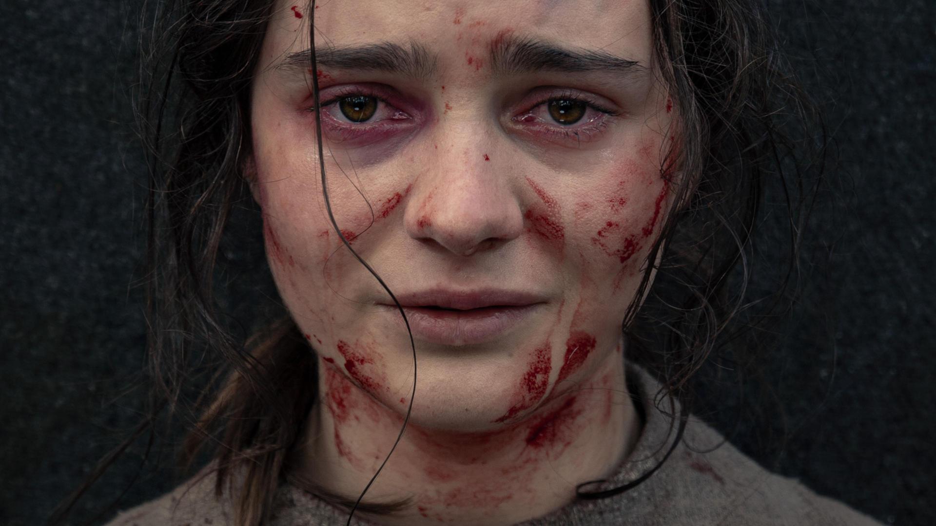 El regreso de Jennifer Kent, The Nightingale de IFC Films, ya tiene tráiler oficial