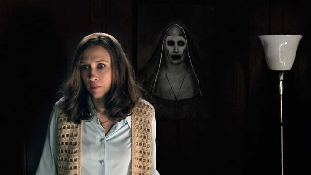 the-nun-conjuring2