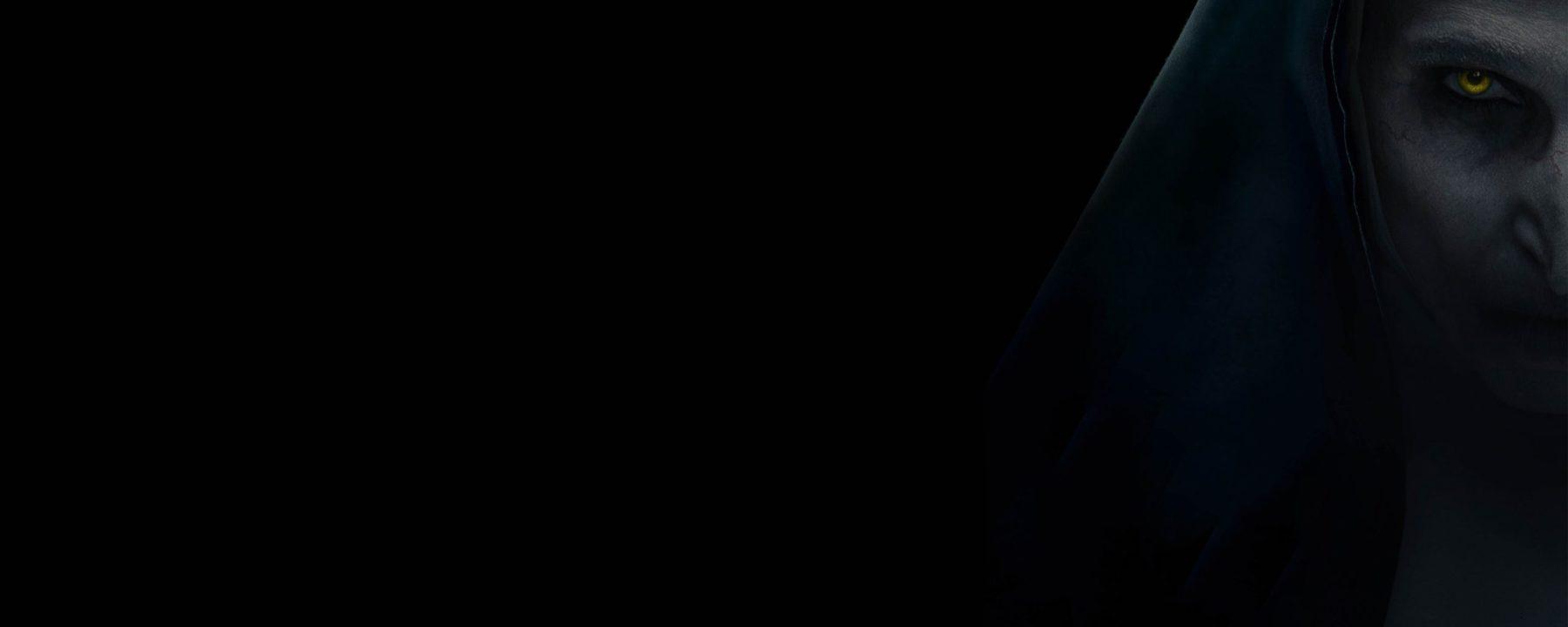 The Nun libera cuatro promos de cara a su estreno en cines este viernes