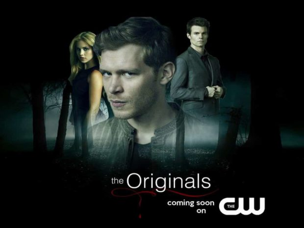 the-originals-the-vampire-diaries