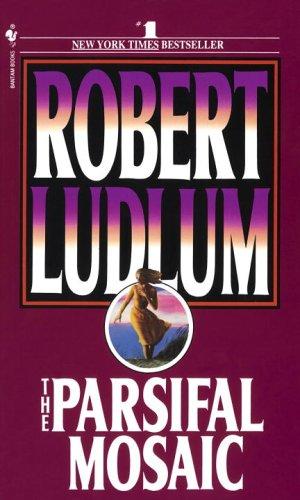 la portada de la novela