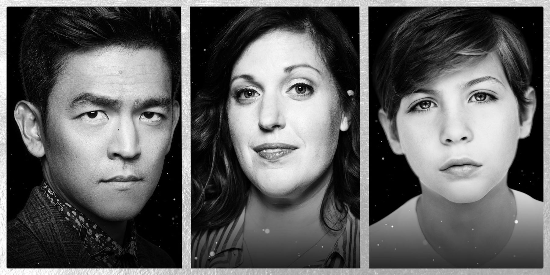Twilight Zone de Jordan Peele ficha a John Cho, Allison Tolman y Jacob Tremblay para protagonizar episodio