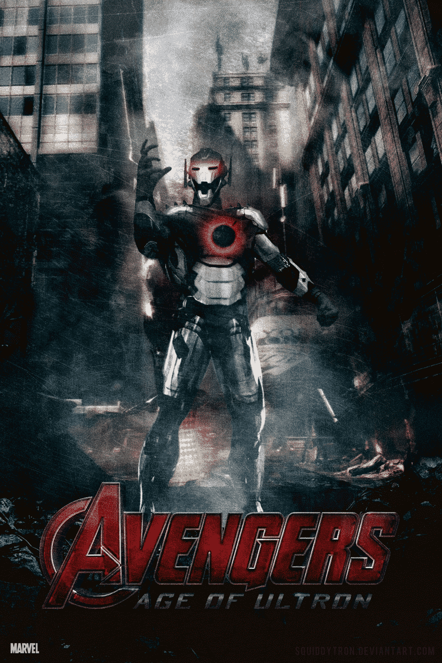 the_avengers__age_of_ultron___poster_by_squiddytron-d6f9nfi