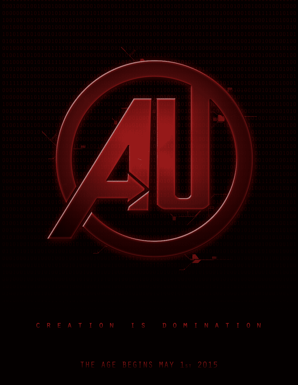 the_avengers__age_of_ultron___teaser_poster_2_by_mrsteiners-d6ehjct