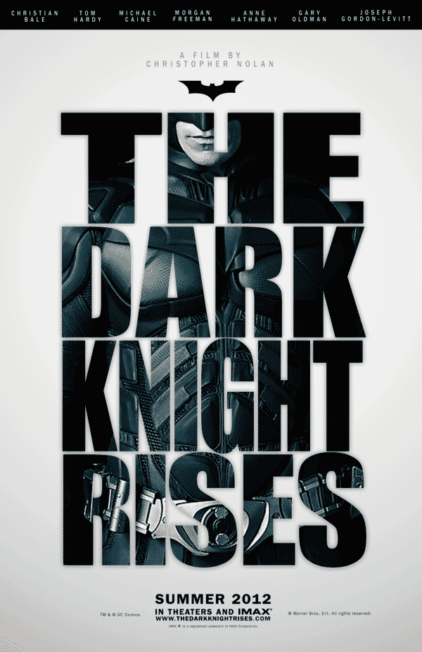 The dark nigth rises by_matchstickhero-d4koghh