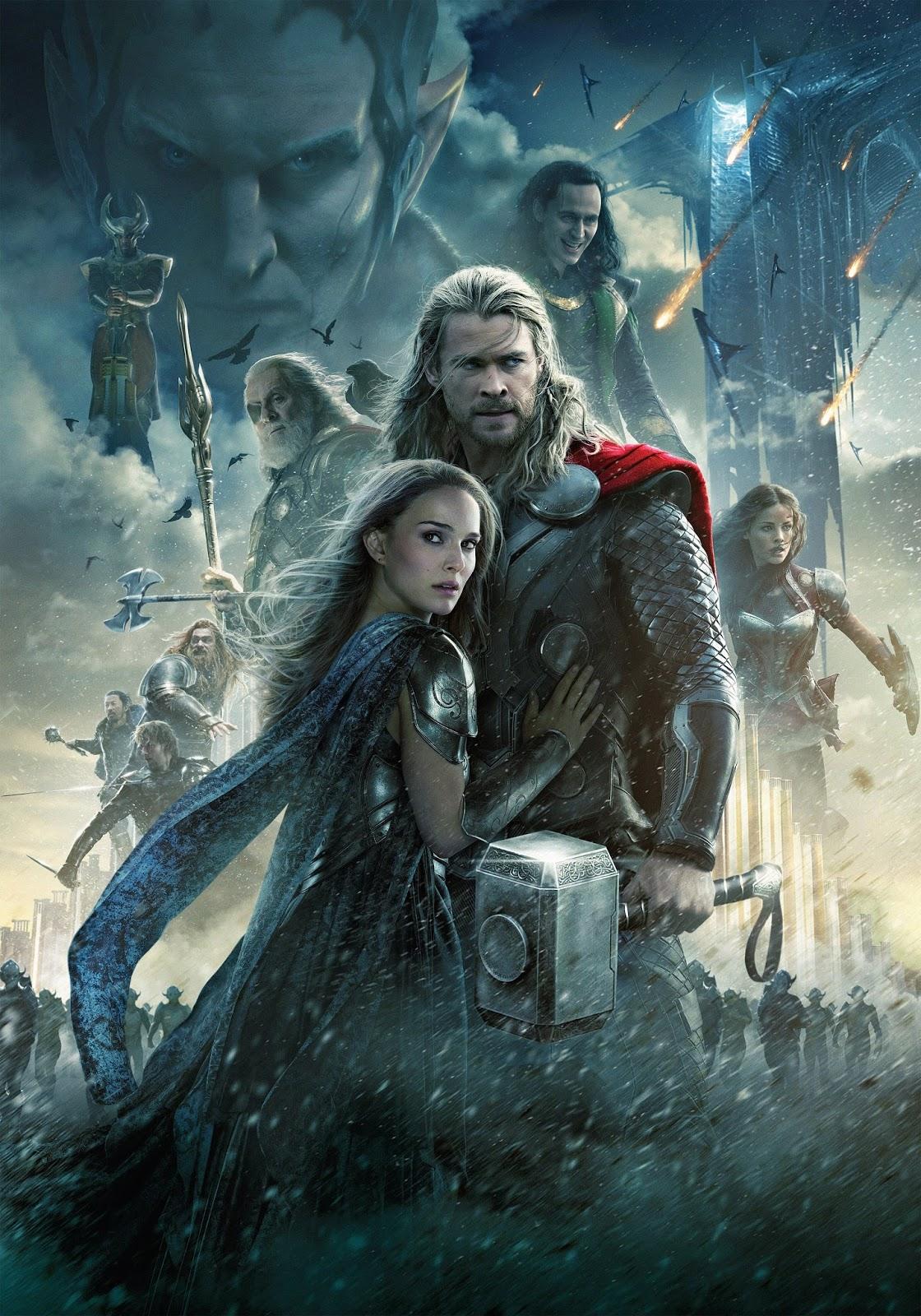 Thor-The-Dark-World-2ca8e08f