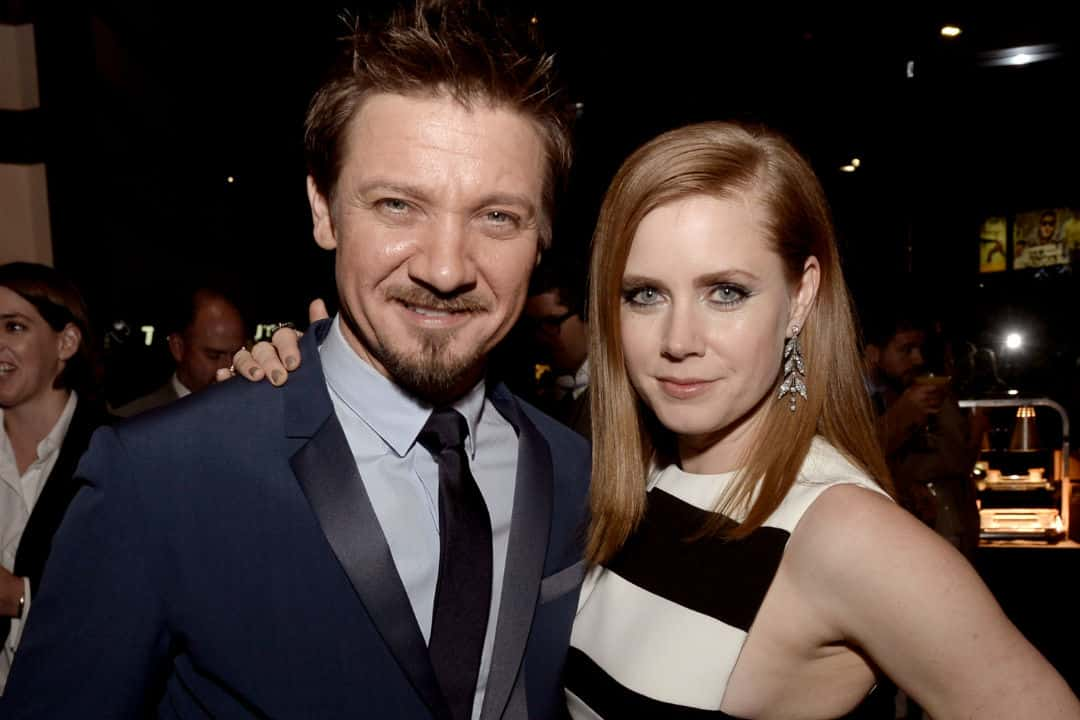 tiff-2016-amy-adams-jeremy-renner