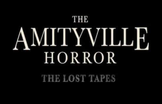 Miramax Film