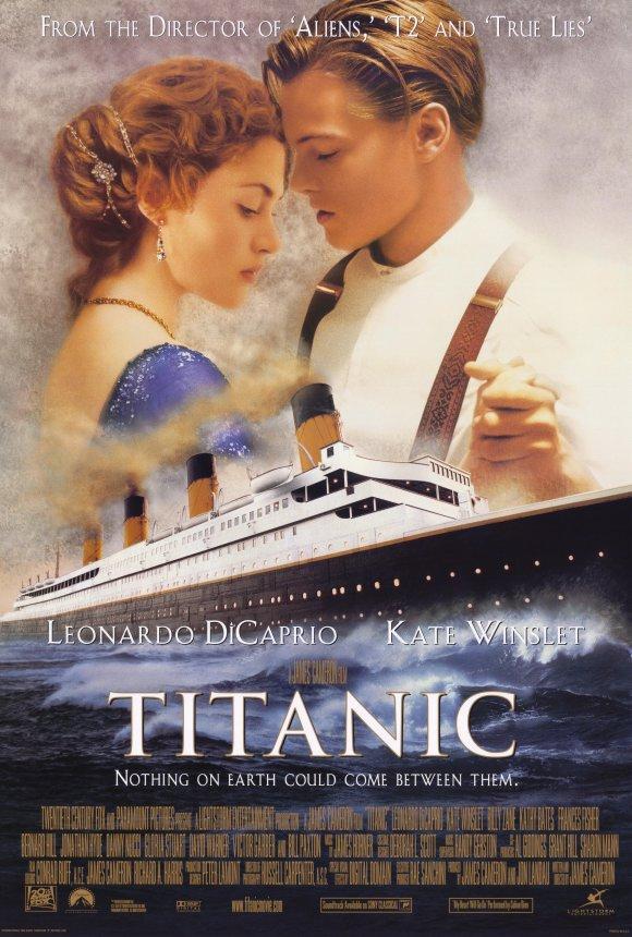 titanic-poster-pelicula