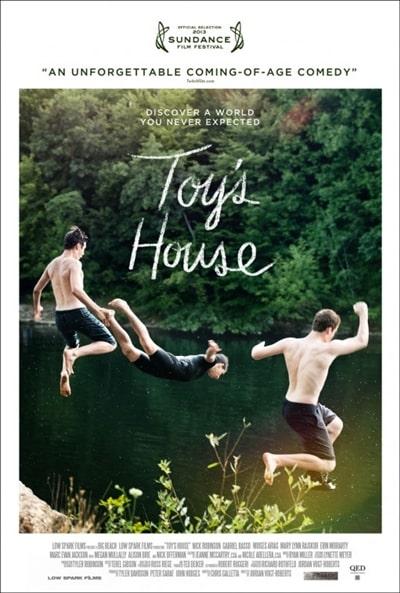 toys_house_16109