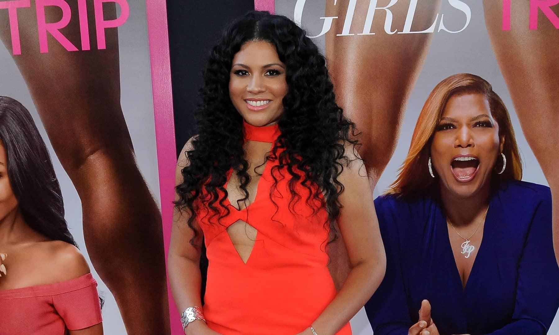 Paramount pone en marcha reboot televisivo de First Wives Club que contará con 10 episodios