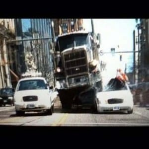 trailer-amazing-spiderman-2-300x300