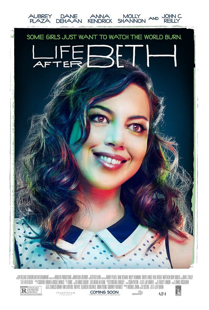 trailer-fo-the-zombie-comedy-life-after-beth-with-aubrey-plaza