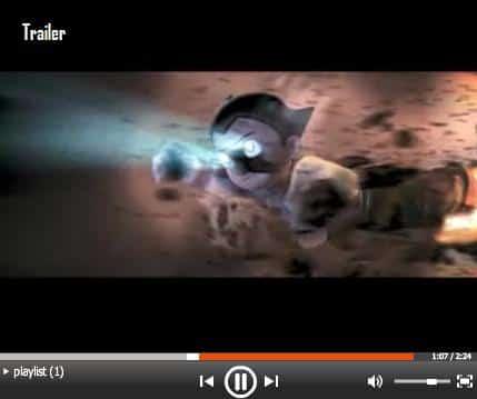 Haz click a la imagen para acceder al trailer