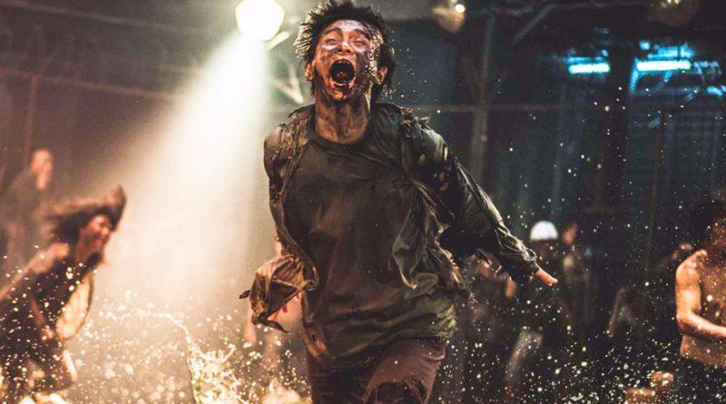 La secuela de terror Train to Busan 2: Peninsula llega a cines en agosto y a Shudder en 2021