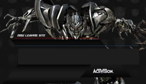 transformers-20090130-megatron-full-game