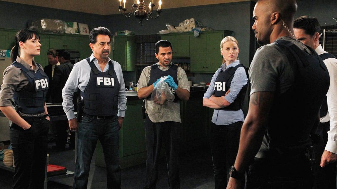 tv-criminalminds