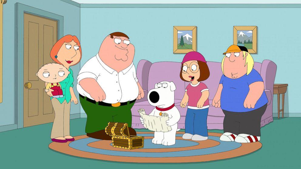 tv-family-guy