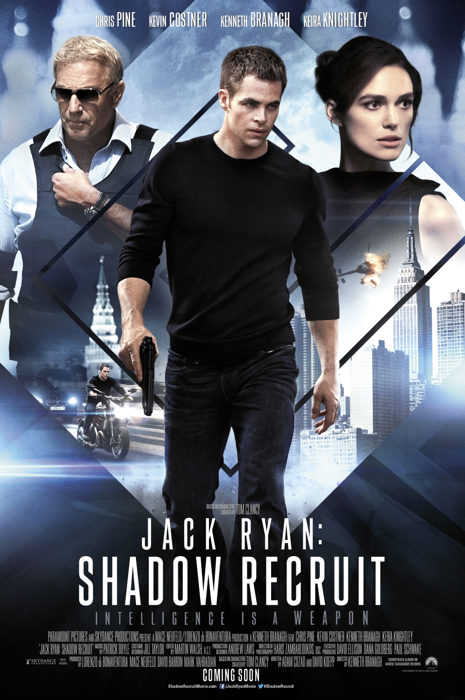 tv-spot-for-jack-ryan-shadow-recruit