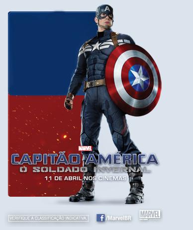 Captain TWD Br 2