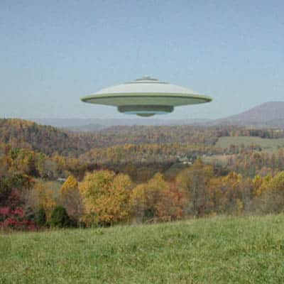 ufo-186