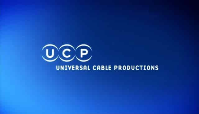 universal-cable-productions-logo