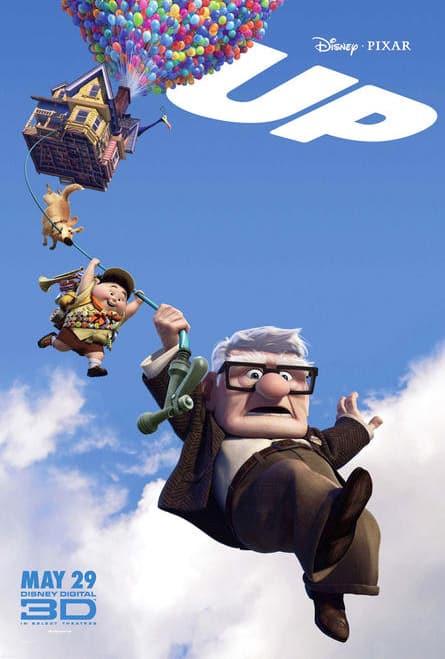 up-poster-new-hangingrope-full