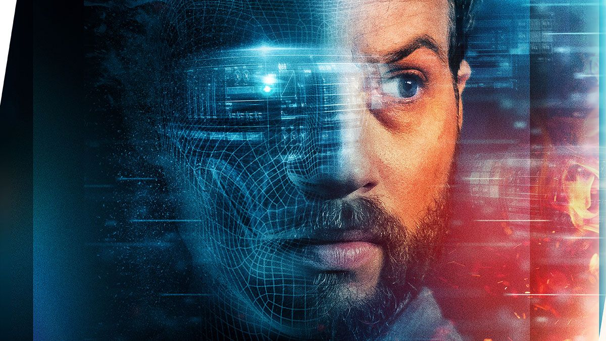 Upgrade tendrá serie secuela con Leigh Whannell y Blumhouse