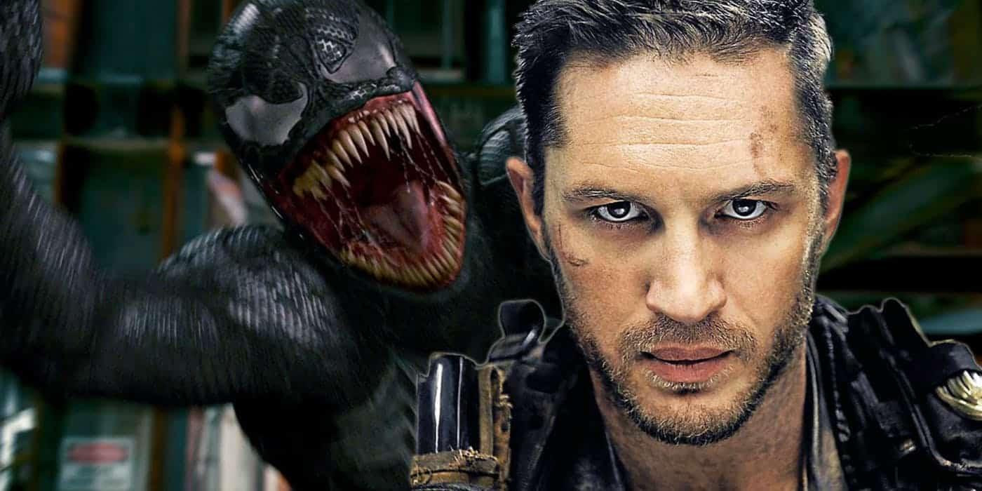 La secuela Venom 2 ya tiene guionista fichada por Sony Pictures