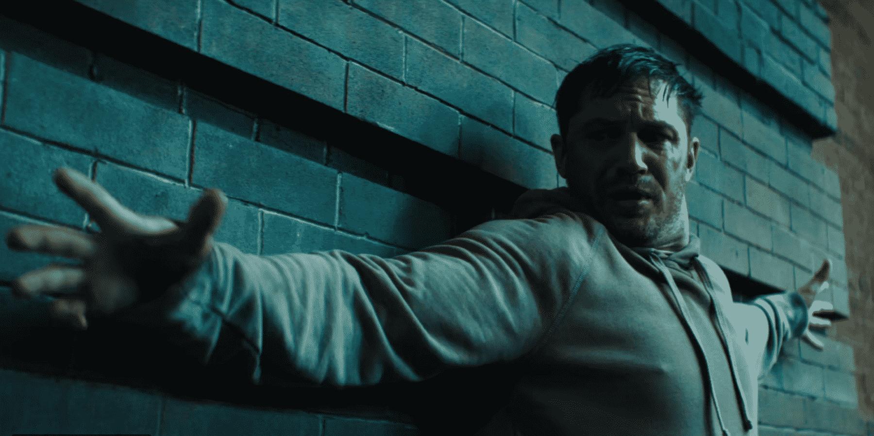 Venom: Sony Pictures libera increíble y brutal tercer tráiler del antihéroe de Marvel