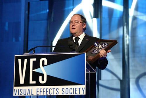 ves-awards