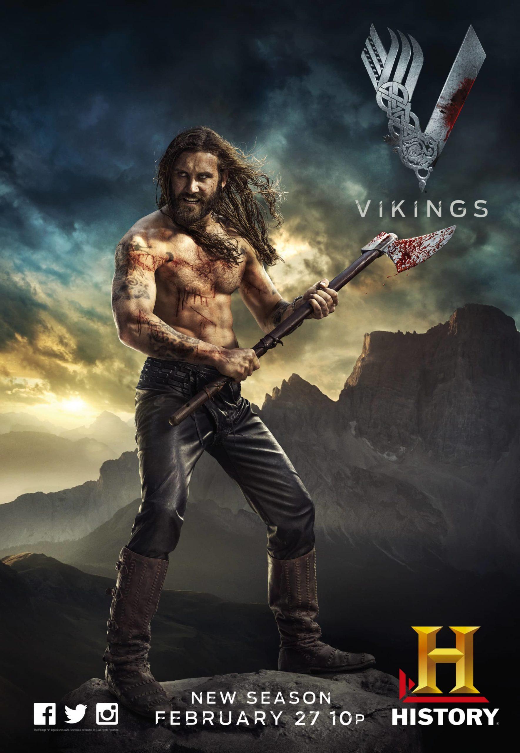 vikings-poster-4
