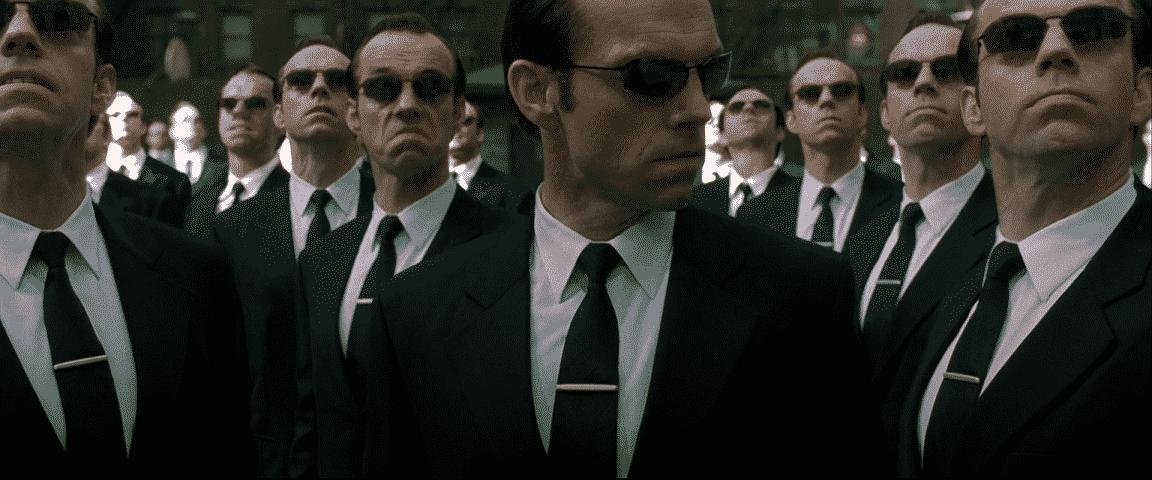 villanos-ciencia-ficcion-agent-smith-the-matrix