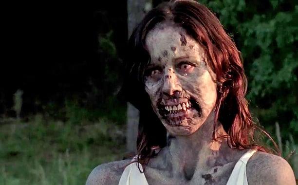 walking-dead-zombie-laurie