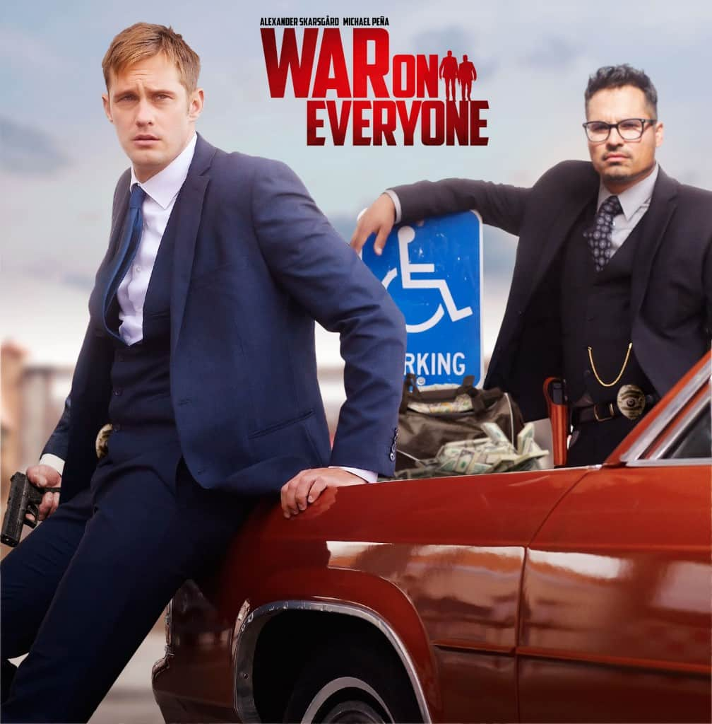 war_on_everyone-poster