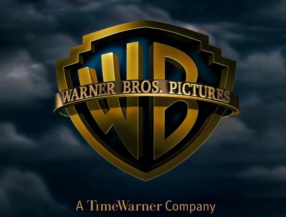 warner_bros_logo_4