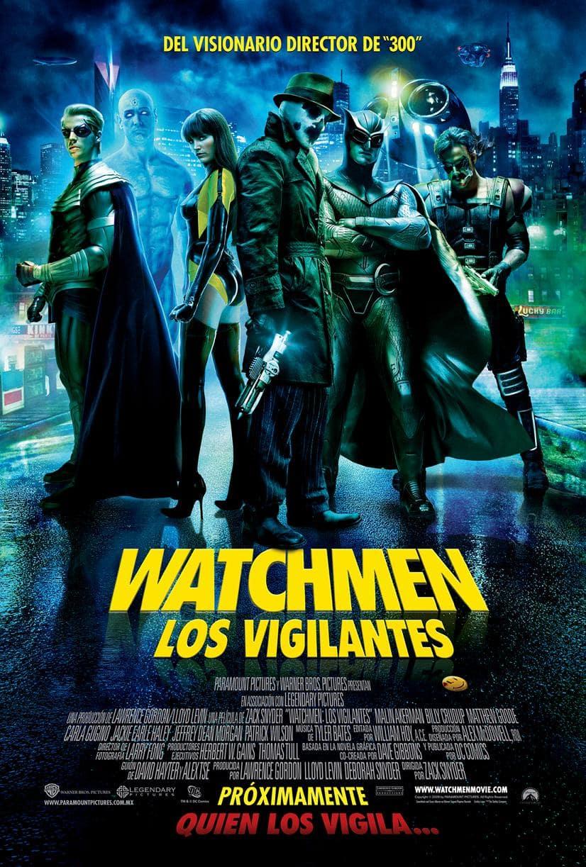 watchmen-oster-partes-2