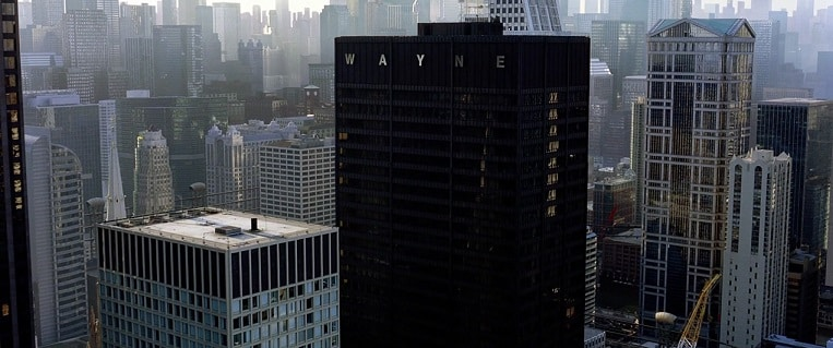Wayne_enterprises