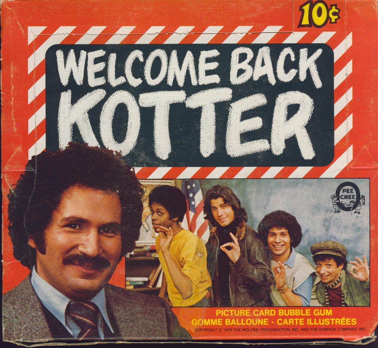 welcome-back-kotter