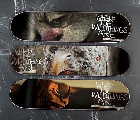 wild-things-1
