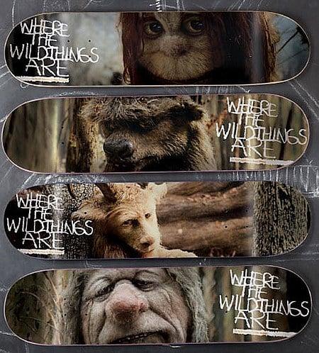 wild-things-2