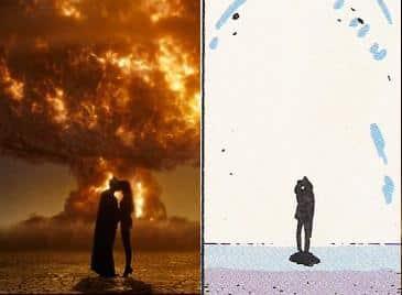 Watchmen: Del cómic a la pantalla