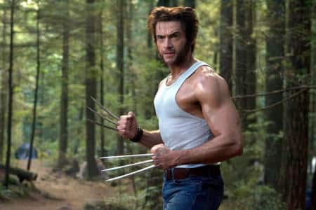 Wolverine 2 se rodaría en Japón
