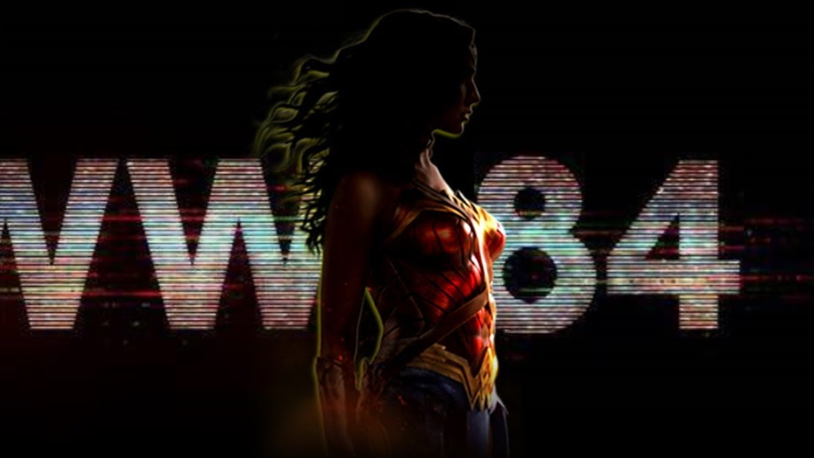 La cineasta Patty Jenkins contempla ideas para spinoff y serie de Wonder Woman